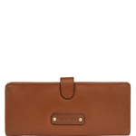 Polo W1 Women s Wallet, Regular,  brown, regular