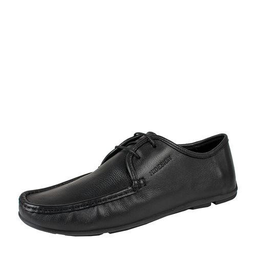 Burgundy Men s shoes, 7,  black