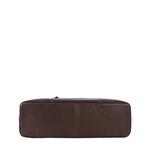 Ruby 03 Handbag, escada,  brown