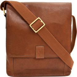 Aiden 02Crossbody, regular,  tan