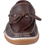 Miami Men s Shoes, Soweto, 7,  brown