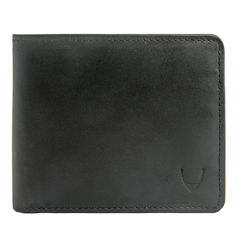 30 Men s Wallet, Ranch,  black