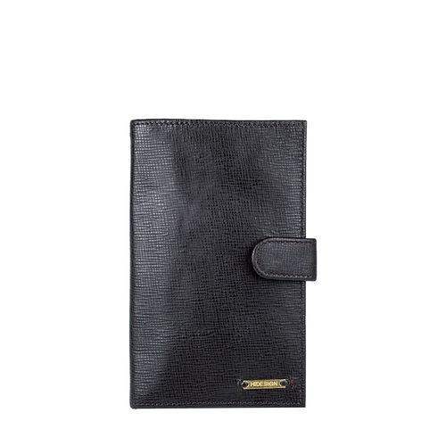 Ee 229-1041/ 2sc Men s Wallet, Manhattan,  brown