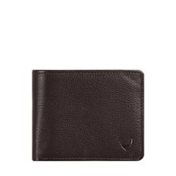 273 L103 Ee Men's Wallet Regular,  brown