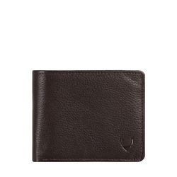 273 L103 Ee Men's Wallet Regular,  brown