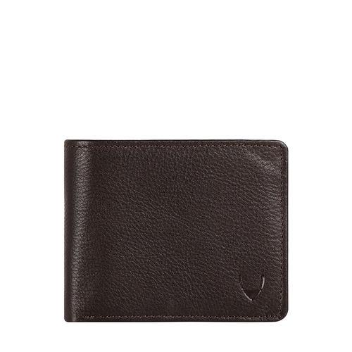 273 L103 Ee Men s Wallet Regular,  brown