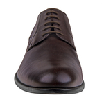 Saville Men s Shoes, Escada, 9,  brown