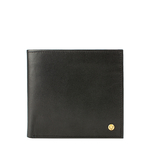 Sb 017sc Men s Wallet, Melbourne Ranch,  black
