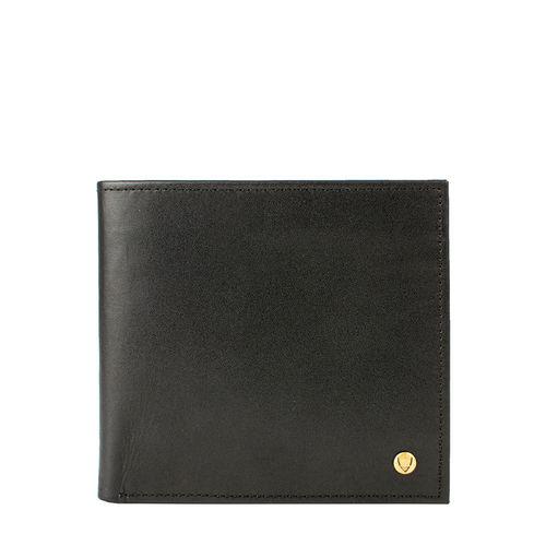 Sb 017sc Men s Wallet, Melbourne Ranch,  black