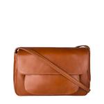 Quebracho 01 E. I Women s Handbag, E. I. Sheep Veg,  tan