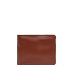 L109 (Rf) Men s wallet,  tan