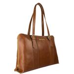 Ersa 01 Women s Handbag, Ranchero,  tan