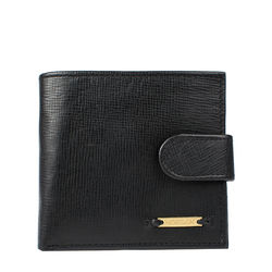 Ee 010Sc Men's wallet, manhattan,  black