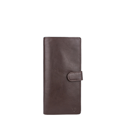 486 Men's Wallet, Reg,  brown
