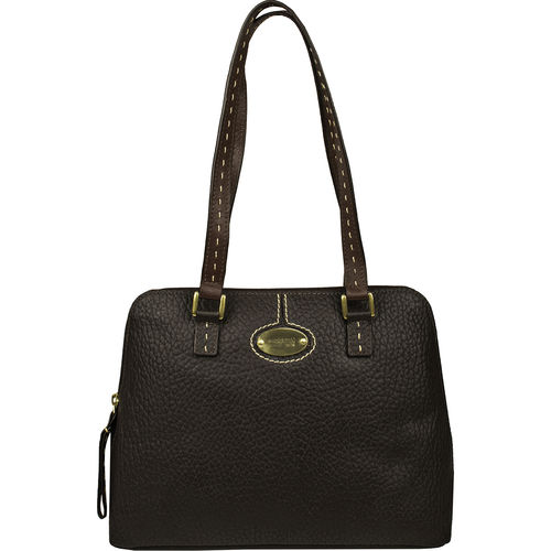 Sb Tate 03 Women s Handbag, Cement Pebble Melbourne,  brown