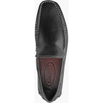 Waikiki Men s Shoes, Soweto, 11,  black