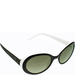 Petra Women s sunglasses, Lsg15 Tac Polarized,  black