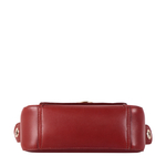 REBEL 03 SLING BAG DENVER,  marsala