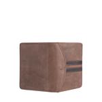 292-020 (Rf) Men s wallet,  brown