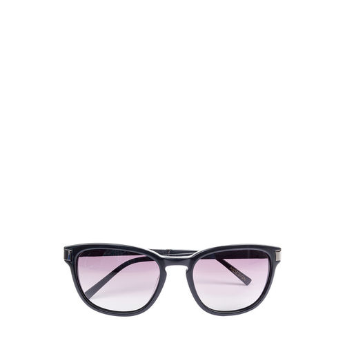 SURF-BLACK sunglasses,  grey