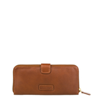 Azha W2 Women s Wallet, Ranchero Ranch,  tan, ranchero