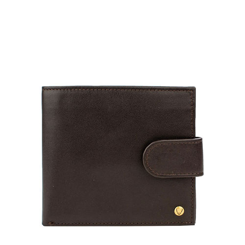Sb 010Sc Men s wallet,  black