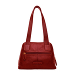 Cerys 01 Women s Handbag, Regular,  red