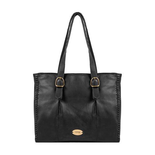 Rhubarb 02 Women s Handbag EI Sheep,  black