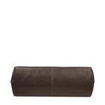 Merope Handbag, escada,  brown