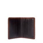 218-1634 (Rfid) Men s Wallet, Regular Melbourne,  tan