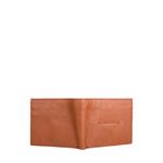 288-030 (Rf) Men s wallet,  tan