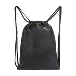 La Seb Backpack, Milano,  black