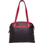 Sb Cordelia 02 Women s Handbag Cement Pebble,  brown