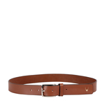Ee Monica Women s Belt Glazed Plain 32-34,  black