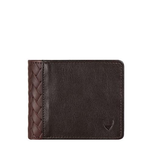 274 010 Ee Men s Wallet Regular,  brown