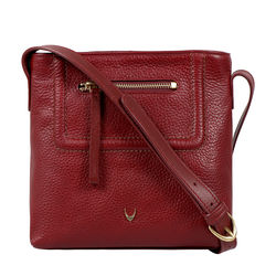 Aspen 02 Sb Women's Handbag Andora,  marsala