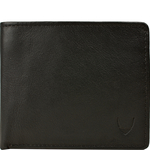 30 Men s Wallet, Ranch Melbourne,  black
