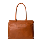 Adhara 01 Women s Handbag, Andora Ranch,  tan