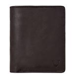 L108 Men s Wallet, Roma,  brown