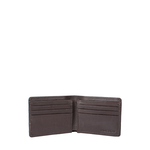 Vw001 (Rf) Men s wallet,  brown