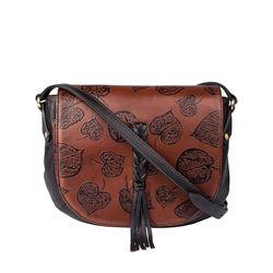 Meryl 01 Handbag,  red