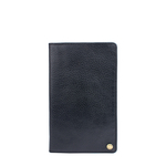 031F-02 SB(Rf) Men s Wallet Regular,  black