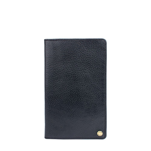 031F-02 Sb Men s wallet,  brown