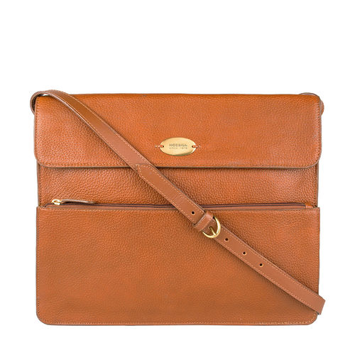 Mars 01 Sb Women s Handbag, Andora Melbourne Ranch,  tan