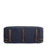 Viking 03 Duffel bag,  navy blue