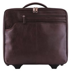 Phaeton 02, regular,  brown