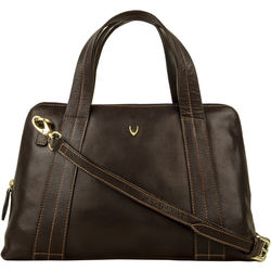 Cerys 02 Women's Handbag, Regular,  brown