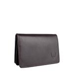 020 (Rf) Men s wallet,  brown