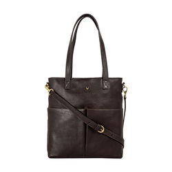 Tahoe 01 Women's Handbag, Regular,  brown