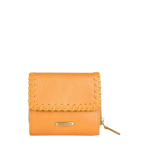 Naturale W1 (Rf) Women s Wallet,  tan